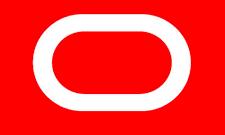 Oracle HCM / PeopleSoft