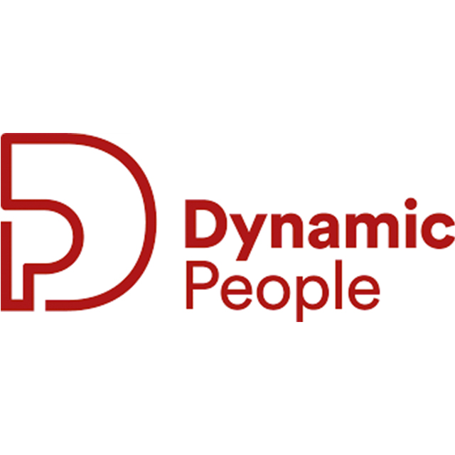 Dynamic people