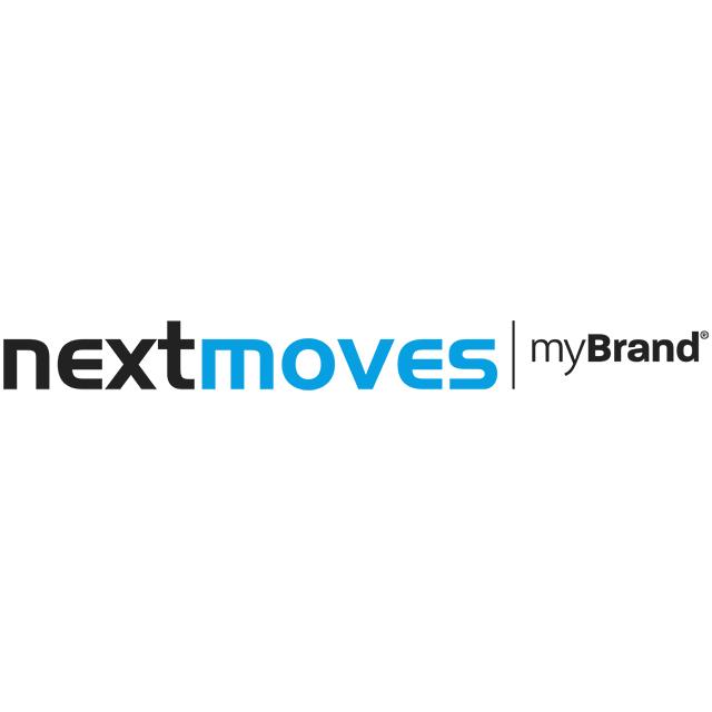 Nextmoves